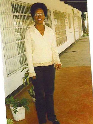 Dorothy1988