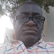 Zambianbull